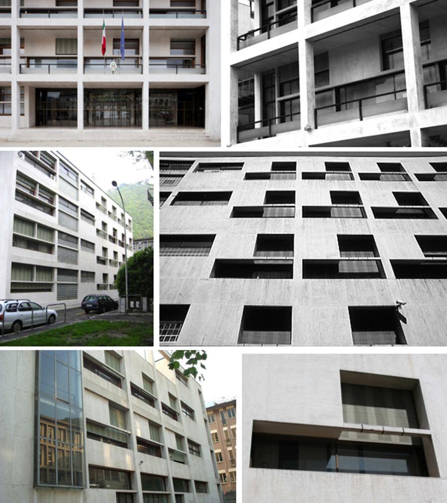 City Halls | Essay Part 1