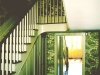 1-original-dogleg-stair-looking-south-fw
