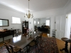 11-dining-room-looking-nortwest_