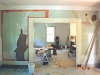 12-dining-room-typical-plaster-repairs-after-releveling-fw