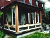 15-new-framing-and-operable-windows-to-garden-room_
