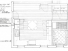 18a-kitchen-bathroom-plan-fw