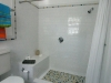 24-bath-room-shower_