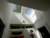 6-stair-hall-skylight_