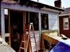 16-final-second-floor-kitchen-terrace-sans-protective-wall-october-4-02